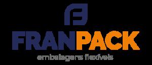 Franpack Embalagens